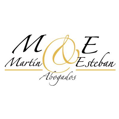 Martin y Esteban Abogados