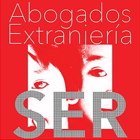 Abogados Extranjería SER